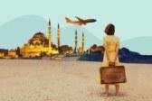Турция закрыта: Где теперь недорого отдохнуть в мае