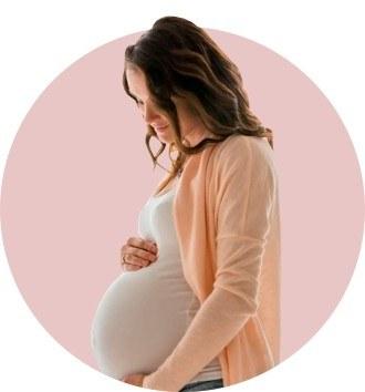 Выплаты беременным