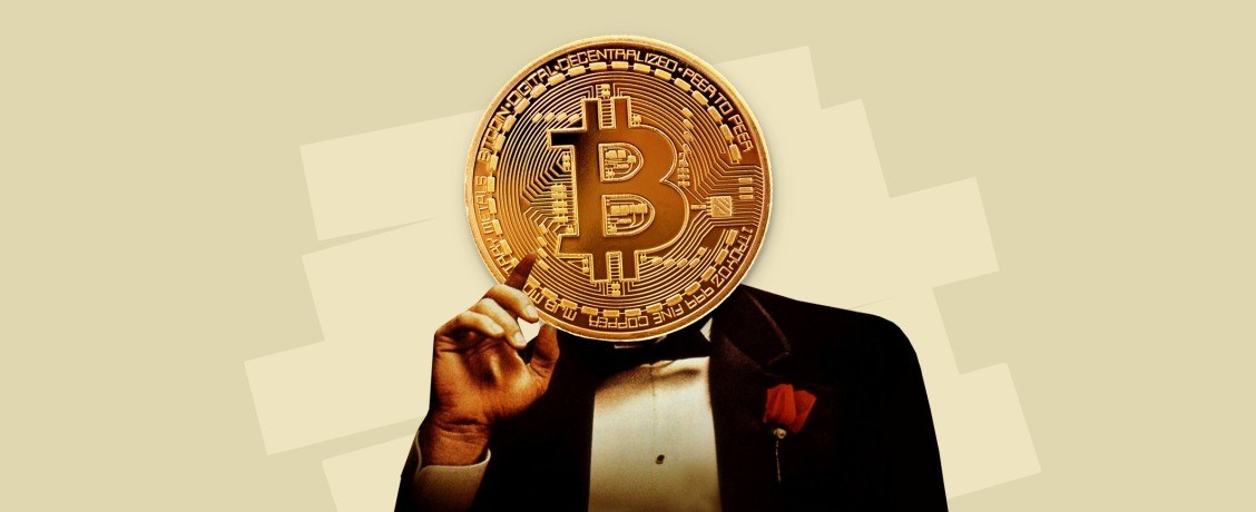 Биткоин в законе: как платить налог на криптовалюту