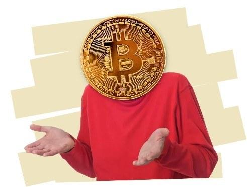Юридический статус криптовалюты