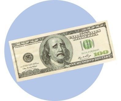 Почему курс доллара пойдет вниз к концу года?