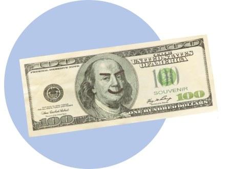 Почему курс доллара пойдет вверх к концу года?