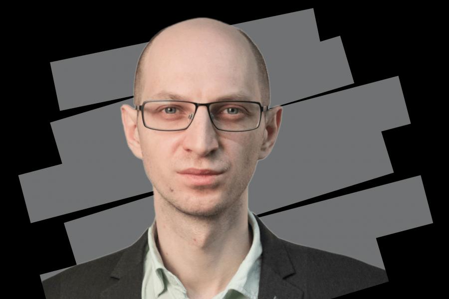 Валерий Емельянов, аналитик компании «Фридом Финанс»