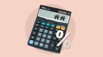 Ипотечный калькулятор онлайн и все вопросы про ипотеку
