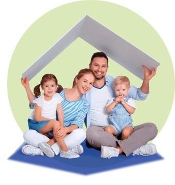 В случае с ипотекой