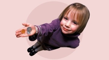Как изменились детские выплаты в 2021 году