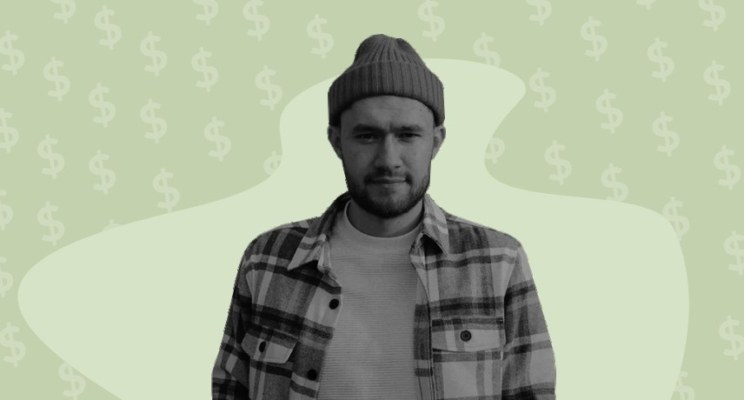 «К 25 годам сын будет миллионером». Как копить на образование для детей с помощью инвестиций