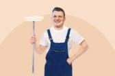 Сервисы услуг: Как найти ответственного исполнителя задешево