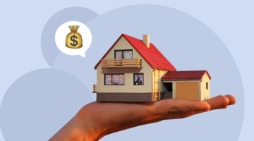 Букинг-мошенники: как не попасться на развод при бронировании