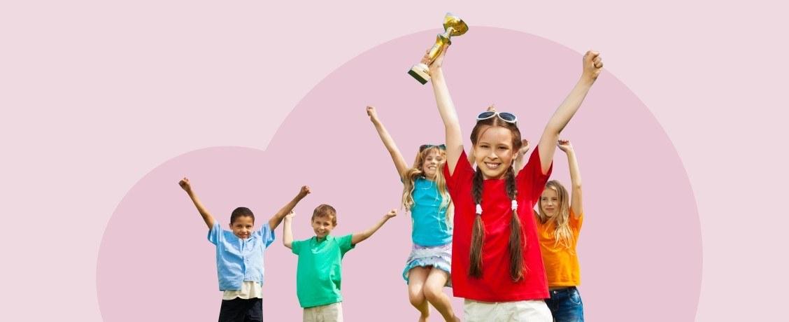 Как получить компенсацию за отдых ребенка в лагере