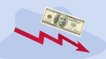 Майский индексопад: почему акции крупнейших мировых компаний так подешевели