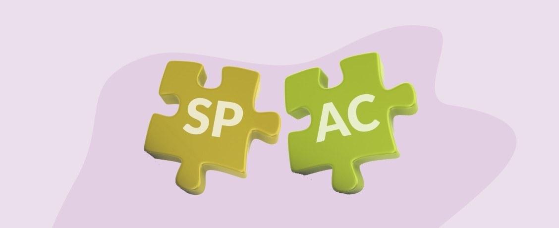 Не IPO, но тоже дорога на биржу: что такое SPAC