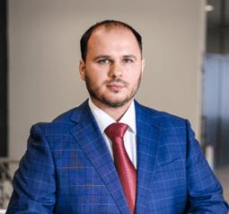 Николай Неплюев, Член совета директоров ПАО «Тольяттиазот», член Ассоциации профессиональных директоров АНД:
