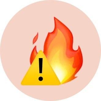 Почему FIRE — это не для всех