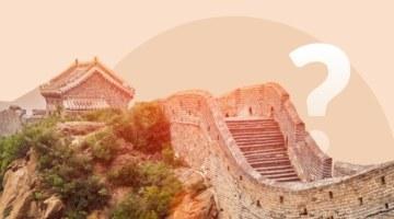Китай глазами эмигрантки из России. Сколько стоит жизнь в Поднебесной