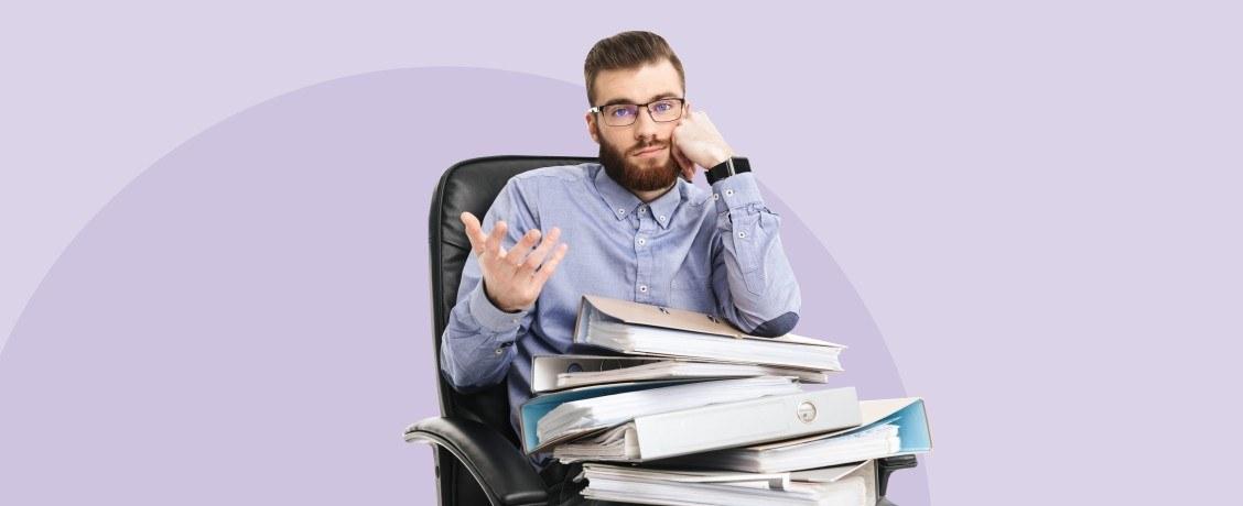 Сможете ли вы управлять бизнесом?