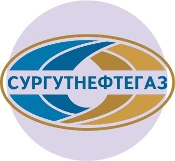 «Сургутнефтегаз»