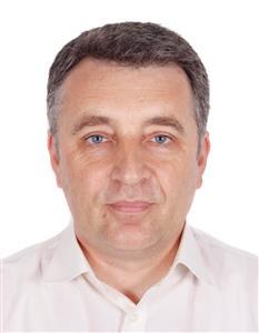 Сергей Толкачев, первый заместитель заведующего кафедрой макроэкономического прогнозирования и планирования Финансового университета при Правительстве РФ