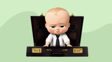 Топ-7 способов заработать деньги, если ты — ребенок