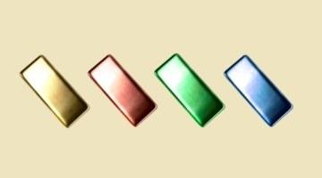 Цветные металлы и где они обитают: акции ГМК Норникель