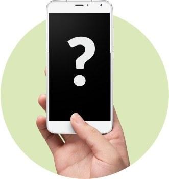 Останется ли мобильная реклама без таргетинга