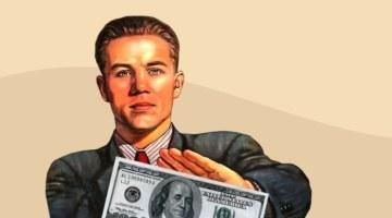Жизнь без доллара: как далеко зайдет Россия в отказе от американской валюты?