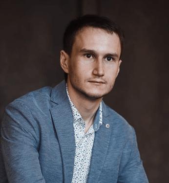 Артем Звездин, финансовый аналитик, трейдер: