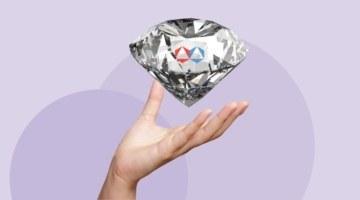Бриллиантовая рука рынка: стоит ли покупать акции компании «Алроса»