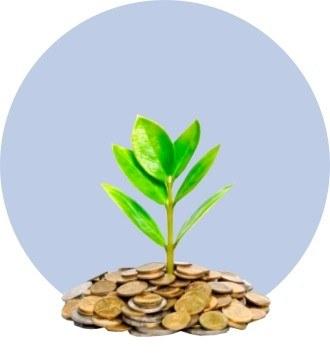 Что такое инвестиции