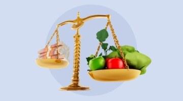 Доллар дешевеет, продукты — дорожают: обзор недели с 7 по 11 июня