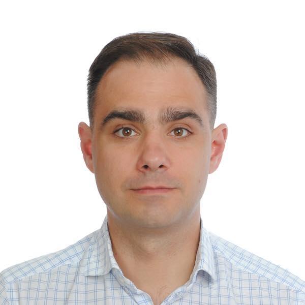 Евгений Чернышов, генеральный директор МКК «Колибри деньги»