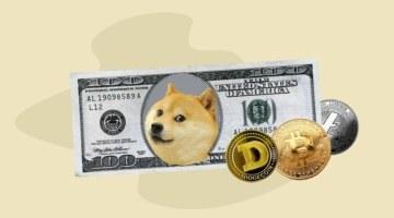 Инвестиции в криптомемы: что такое Dogecoin