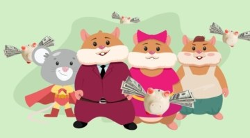 Деньги как вода: Как грамотно вести учет в домашнем хозяйстве