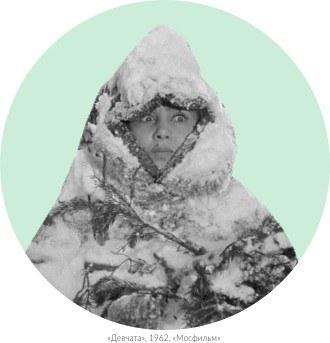 Как получить арктический гектар