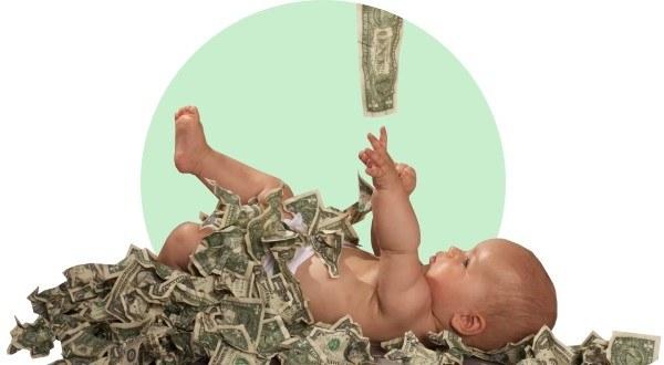 Без денег. Как сделать ЭКО по медицинскому полису