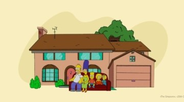 Государство готово оплатить 30 % вашей квартиры: как участвовать в программе «Молодая семья»