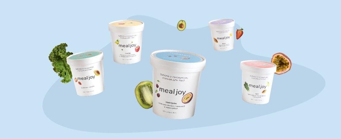Идея для стартапа: как я открыл доставку замороженной еды для зумеров