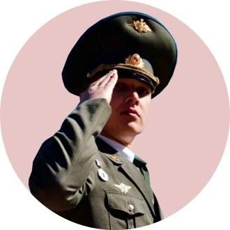 Выгодно, когда муж ушел в армию