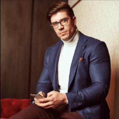 Станислав Магера