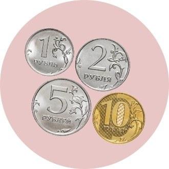 Расходы за месяц — 15 000 рублей
