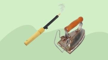 Микрозаймы под угрозой запрета: при чем здесь паяльники и утюги?