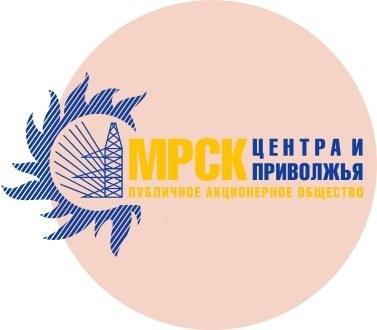 «МРСК Центра и Приволжья»