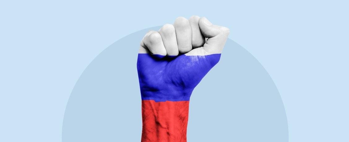 Пособия и невыездные чиновники: что изменится в России с июля 2021 года