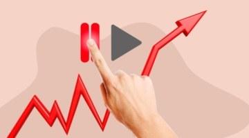 Рынки на паузе: к каким акциям присмотреться в 2021 году