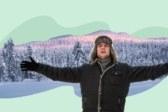 Сто арктических соток: Как бесплатно получить землю на Севере