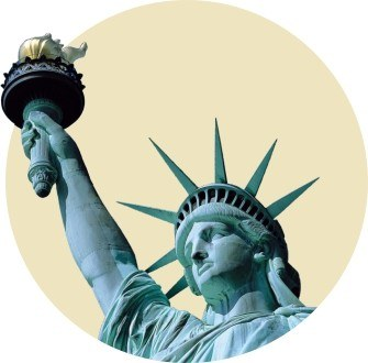 Это сладкое слово «свобода». Определитесь, зачем вам деньги?