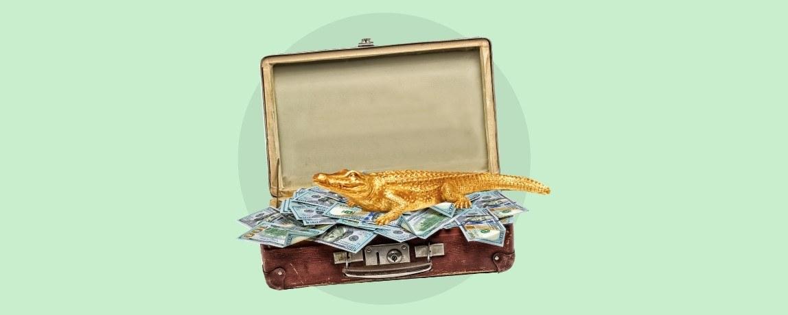 Торговля на результат: успейте записаться на бесплатный марафон инвестиций