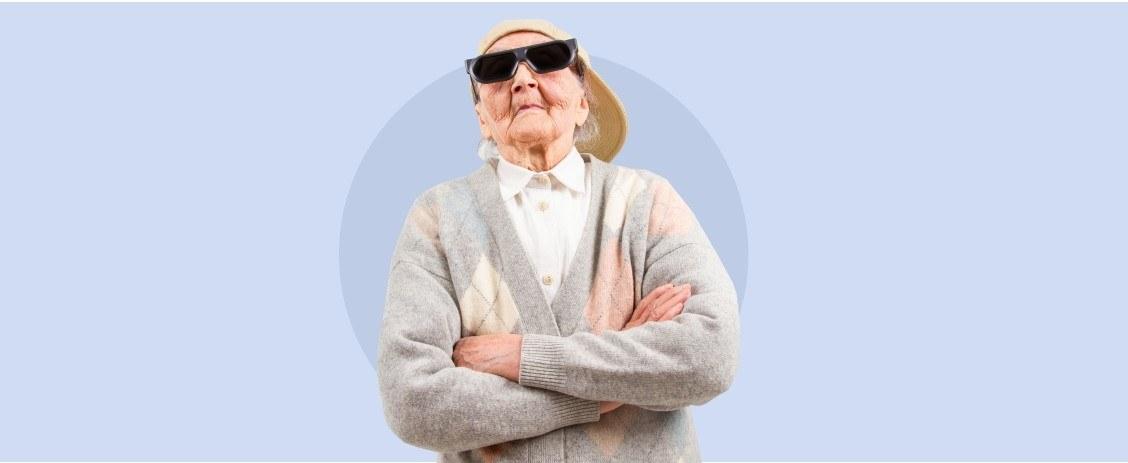 Пенсионер из трущоб: вырастут ли выплаты пожилым россиянам в 2021 году