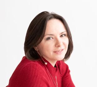 Татьяна Зубова, практик управления и онлайн-преподаватель, коуч, кандидат физико-математических наук наук с психологическим образованием: