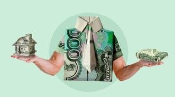 15 признаков того, что вы умеете обращаться с деньгами как профи